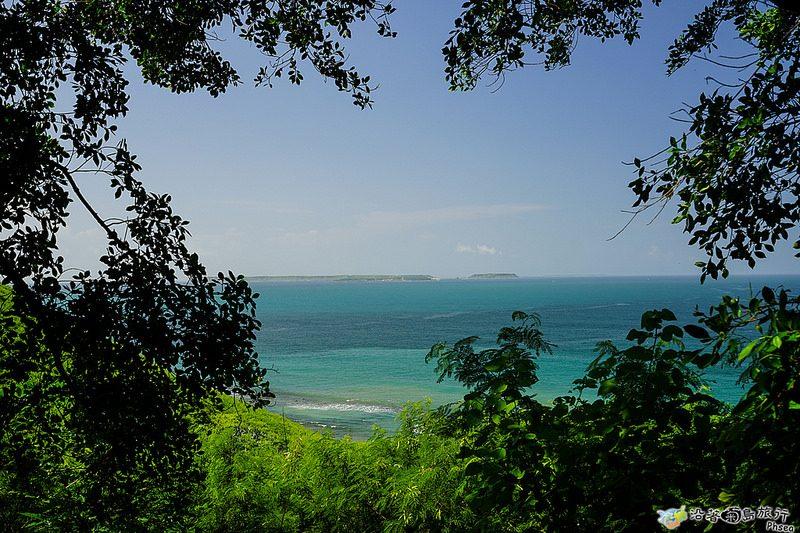 澎湖景点 – 沿著菊岛旅行-澎湖资讯网